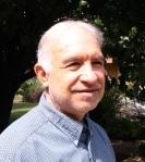 Adan Lerma - www.yoga-adan.com