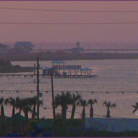 Galveston, Man & Nature - Original Galveston photography ©Felipe Adan Lerma www.felipeadanlerma.com
