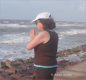 Sheila Gratitude