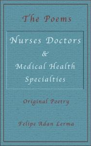 Nurses Doctors & Medical Specialists