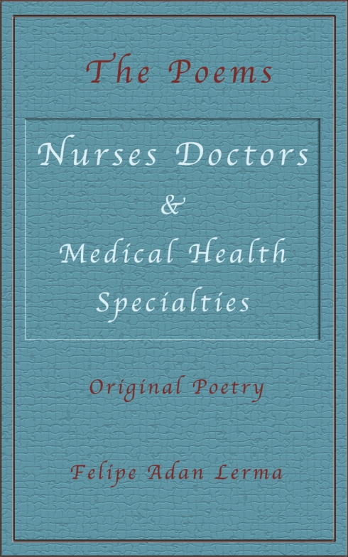 Nurses Doctors & Medical Specialists