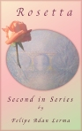Rosetta, Fiction Novel