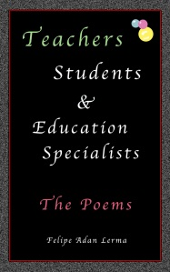 Teachers Students & Education Specialists