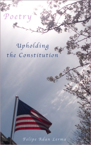 Upholding the Constitution, Poetry