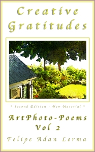 creative gratitudes vol 2 cover v2 med