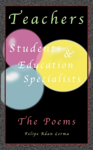 Teachers Students & Educational Specialists
