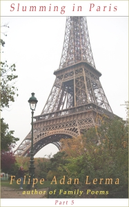 Slumming in Paris Part Five med