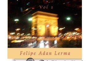 Paris Shorts Vol 1 AudioBk image