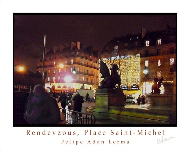 place st michel listing with sig © felipe adan lerma