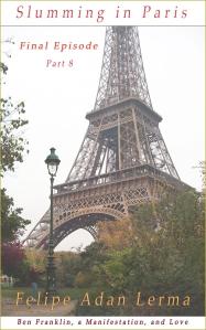 Slumming in Paris Part Eight v2 med