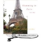 Slumming in Paris Part One AudioBook