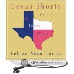 Texas Shorts Vol 1