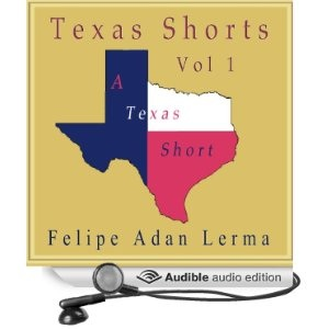 Texas Shorts Vol 1