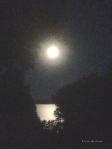 full moon a 090914