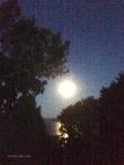 full moon b 090914