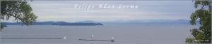 lake-champlain-091314.jpg