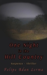 One Night in the Hill Country med v3