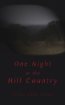 One Night in the Hill Country med