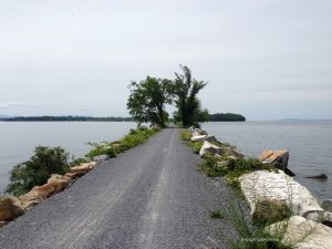 1 bike causeway 062715
