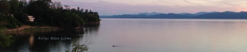 copy-swimmers-in-lake-champlain-2015.jpg