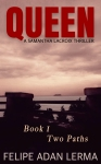 Queen book 1 med