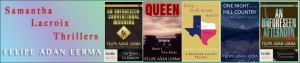 cropped-five-covers.jpg