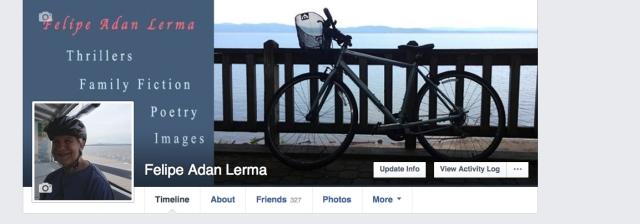 FB profile look 010816