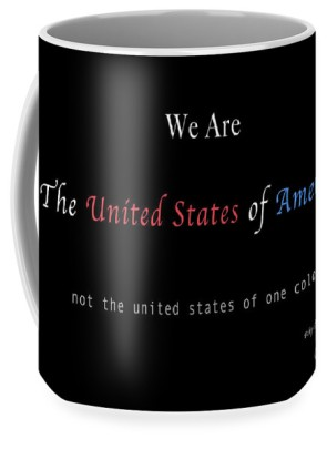 cup-handle-left-we-are-the-united-states-of-america-felipe-adan-lerma
