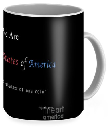 cup-handle-right-we-are-the-united-states-of-america-felipe-adan-lerma