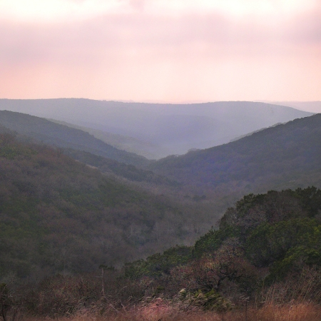 Rolling Hill Country - All Rights Reserved Felipe Adan Lerma - https://fineartamerica.com/featured/rolling-hill-country-felipe-adan-lerma.html .