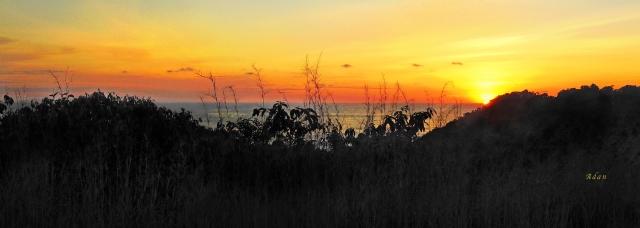 la-casita-playa-hermosa-puntarenas-costa-rica-sunset-a-one-dscn8966-panorama