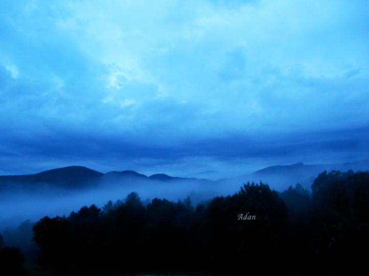 Morning Fog North © Felipe Adan Lerma  https://fineartamerica.com/featured/morning-fog-north-felipe-adan-lerma.html