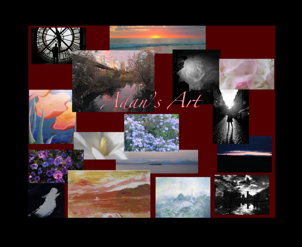 Paintings Photography and Digital Designs by Felipe Adan Lerma https://fineartamerica.com/profiles/felipeadan-lerma - From Paris to Vermont, Costa Rica to Austin and Galveston, including florals, sunsets, Black and White, and gift writings from Mom to the Rule of Law. @ www.FelipeAdanLerma.com .