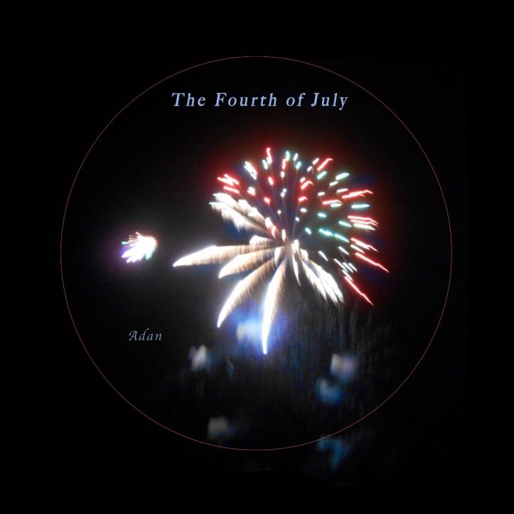 4th of July © Felipe Adan Lerma https://fineartamerica.com/featured/the-fourth-of-july-felipe-adan-lerma.html