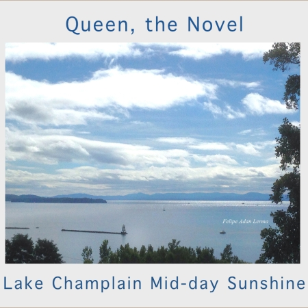 Image #25of74 in Vermont crime mystery novel, Queen, written by Felipe Adan Lerma. Images in Fine Art America collection - https://fineartamerica.com/profiles/felipeadan-lerma.html?tab=artworkgalleries&artworkgalleryid=727916 . Novel @Amazon - https://amzn.to/2MnmzOQ .