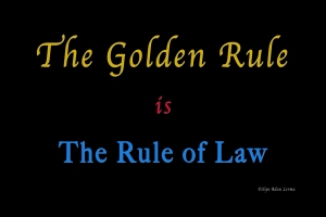The Golden Rule © Felipe Adan Lerma https://fineartamerica.com/featured/the-golden-rule-felipe-adan-lerma.html