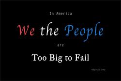We the People poster @Felipe Adan Lerma https://fineartamerica.com/featured/we-the-people-felipe-adan-lerma.html
