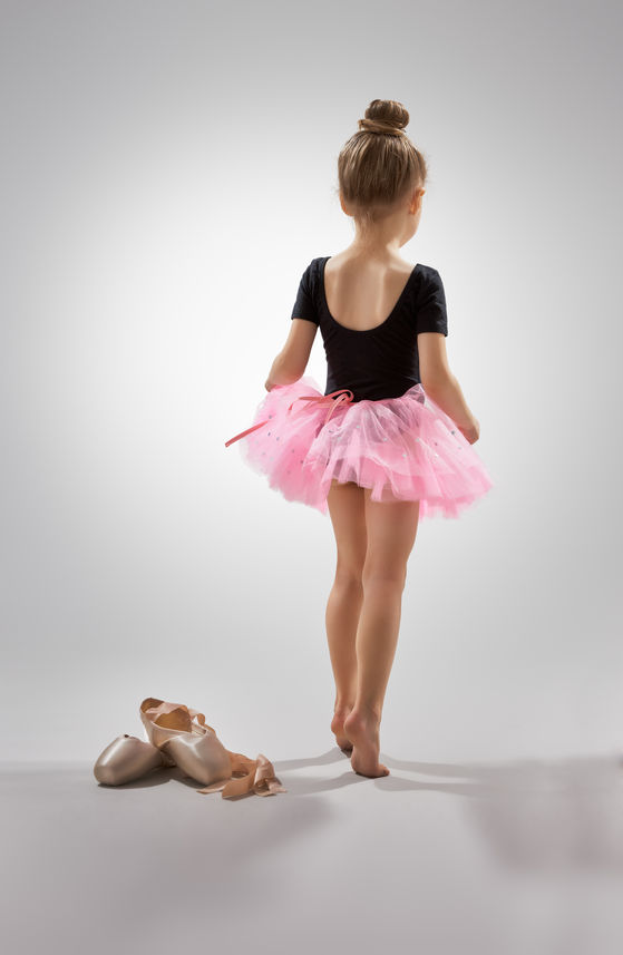 Ballerina - Image for poem, I Am via Regina Puckett https://reginapuckett.wordpress.com/2019/09/04/i-am-2/