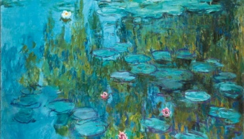 Monet Wikipedia Commons https://commons.m.wikimedia.org/wiki/File:Nympheas_71293_3.jpg