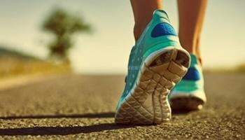 WebMD Walking Quiz - www.webmd.com/fitness-exercise/rm-quiz-benefits-walking
