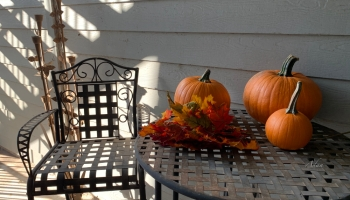 Late October Halloween Feast WP ©Felipe Adan Lerma https://fineartamerica.com/featured/late-october-halloween-feast-felipe-adan-lerma.html?newartwork=true