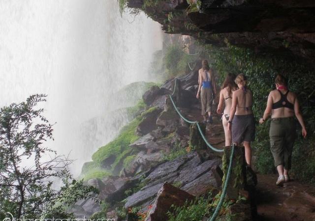 Spectacular Angel Falls, Venezuela - Image Earth Travel https://imageearthtravel.com/2019/10/20/angel-falls-venezuela/