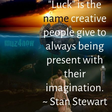 Stan Stewart Reblog Random Quotes https://muz4now.com/2019/think-about-this-random-quotes/