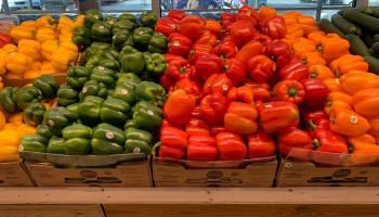 Central Market shopping 12.09.19 peppers https://centralmarket.com/