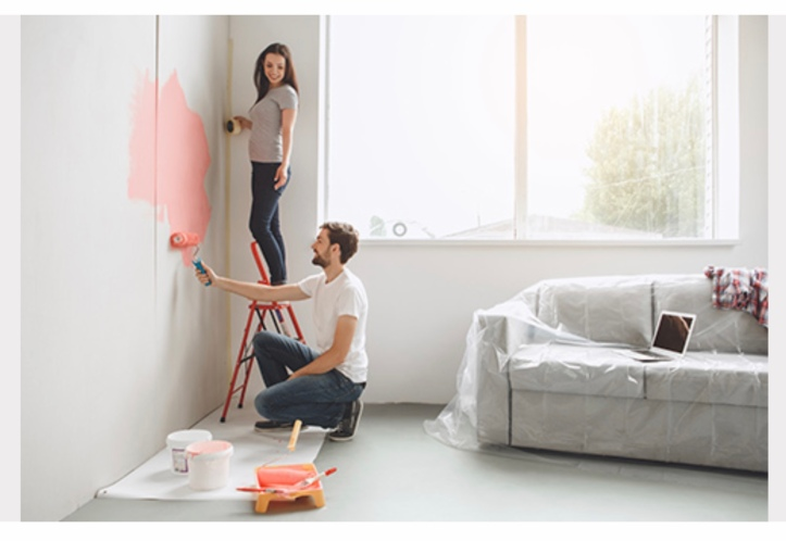 How Colors Affect You via WebMD https://www.webmd.com/balance/ss/slideshow-colors-affect-you