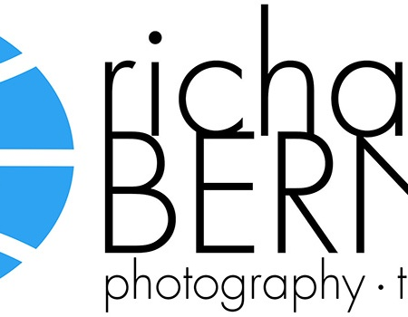 Richard Bernabe - photography * travel * inspiration https://www.richardbernabe.com/
