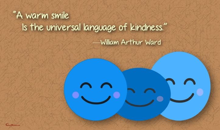 Success Quote on Kindness, via Paul Mark Sutherland goalhabits.com/2020/02/26/success-quote-on-kindness-6/