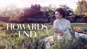 Howards End 2018 Version https://amzn.to/2w2SgXX