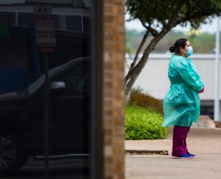 Austin Covid-19 Warning re Hospital Bed Capacity by Mid-July 2020 https://www.austinmonitor.com/stories/2020/06/area-hospitals-could-reach-capacity-in-mere-weeks-because-of-covid-19-austin-officials-warn/