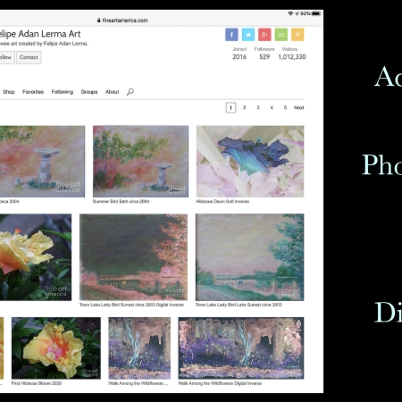 Sample Paintings by Felipe Adan Lerma on Fine Art America 08.25.20 https://fineartamerica.com/profiles/felipeadan-lerma?tab=artworkgalleries&artworkgalleryid=702859